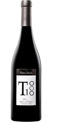 Altos del Terral T1 2015