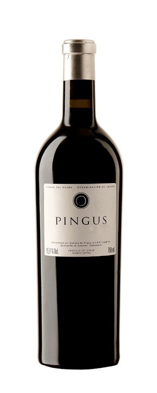 Pingus 1996