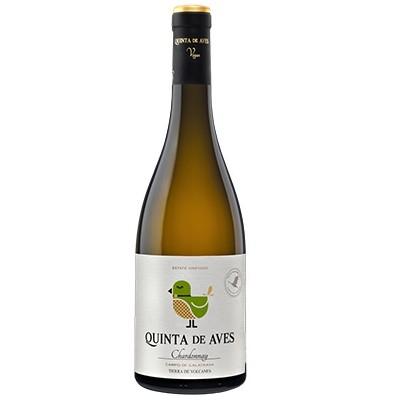 Quinta de Aves Chardonnay