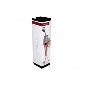 Aireador de vino / Wine Aerator