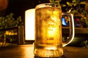 Cata Especial de Cervezas artesanas