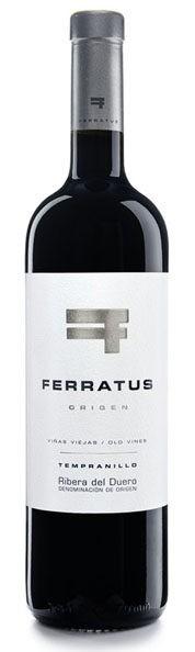 Ferratus Origen 2016