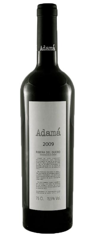 Adamá 2009