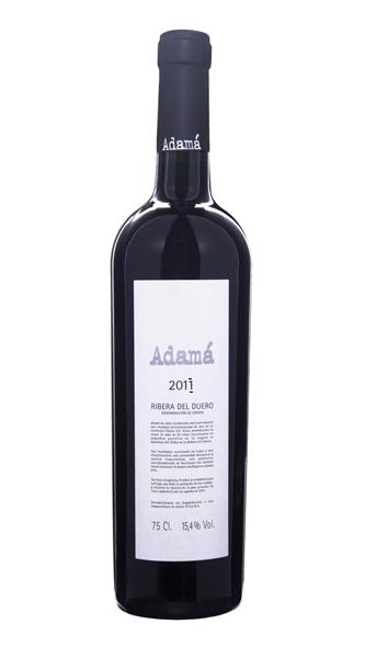 Adamá 2011