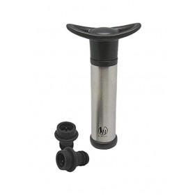 Bomba de vacio manual / Vacuum Pump Manual